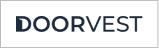 Doorvest logo