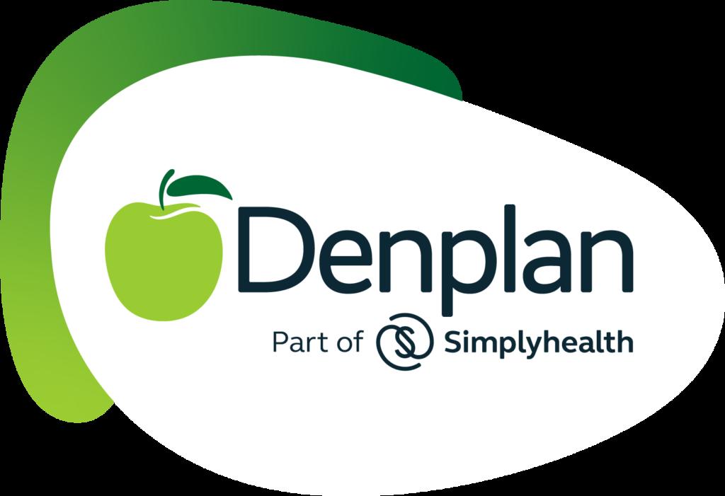 Denplan Simplyhealth