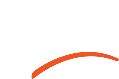 Crafting your bright future - Artis College Admisions