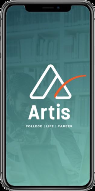 Artis College Admissions