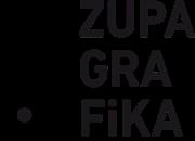 Zupagrafika logo