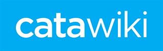 Catawiki Logo of online auction