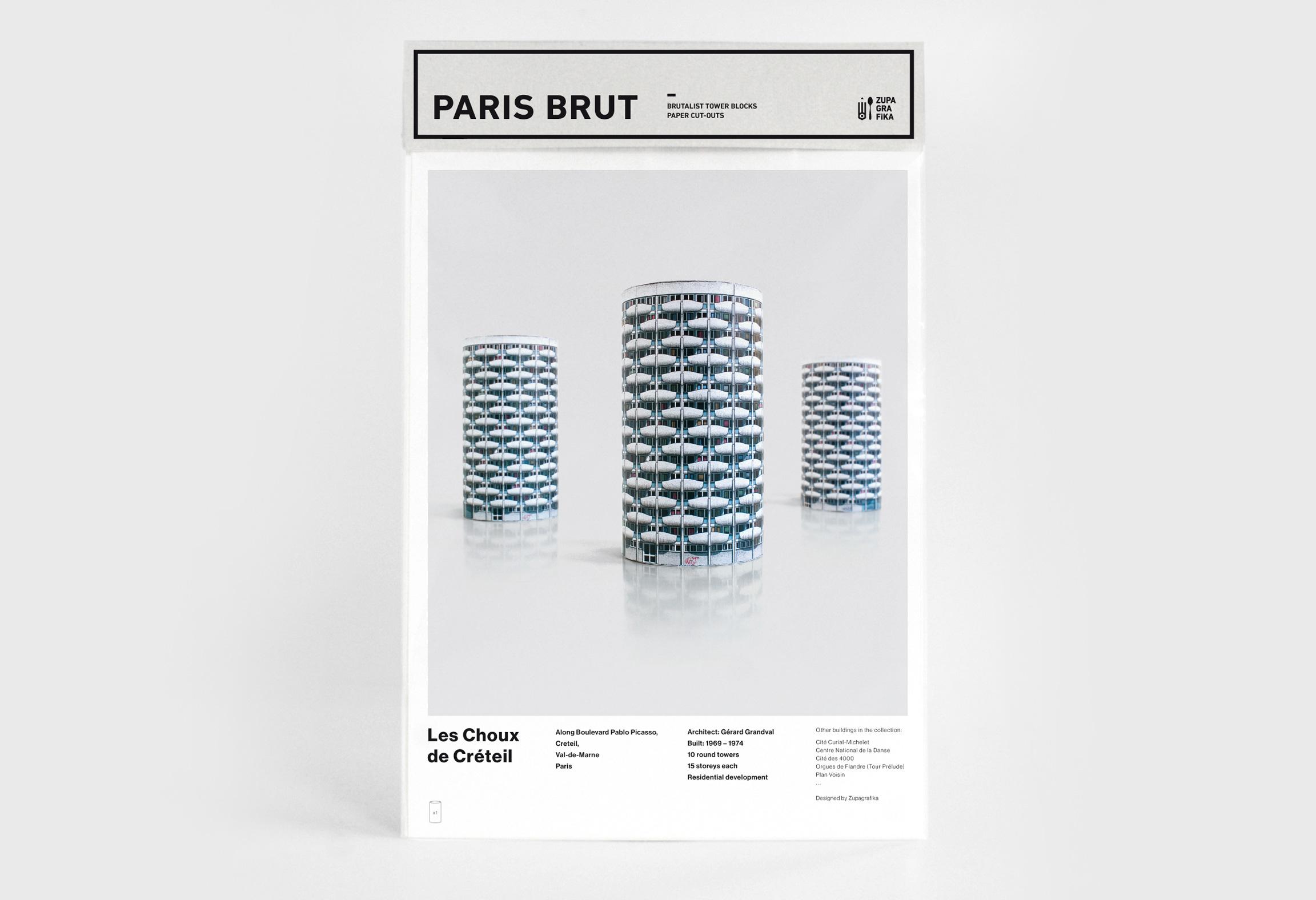 ParisBrutSetx5