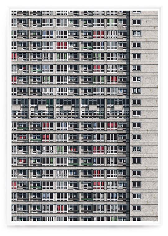 Balfron Tower (London)