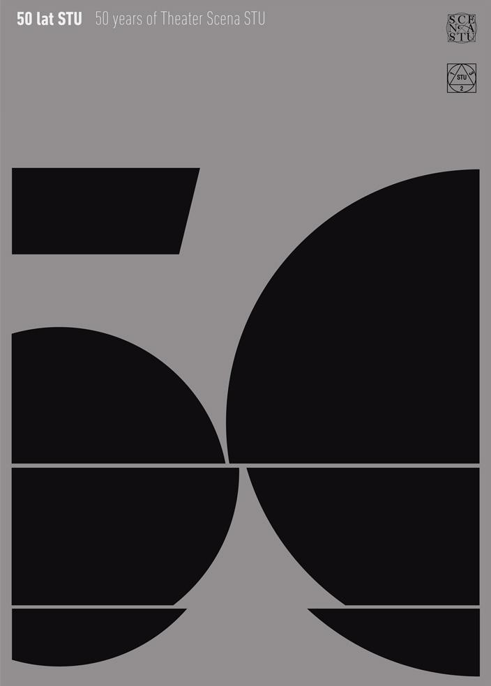 50 Lat