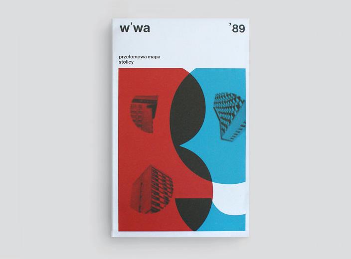 w'wa 89