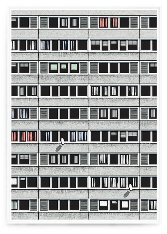 Aylesbury Estate (Londyn)