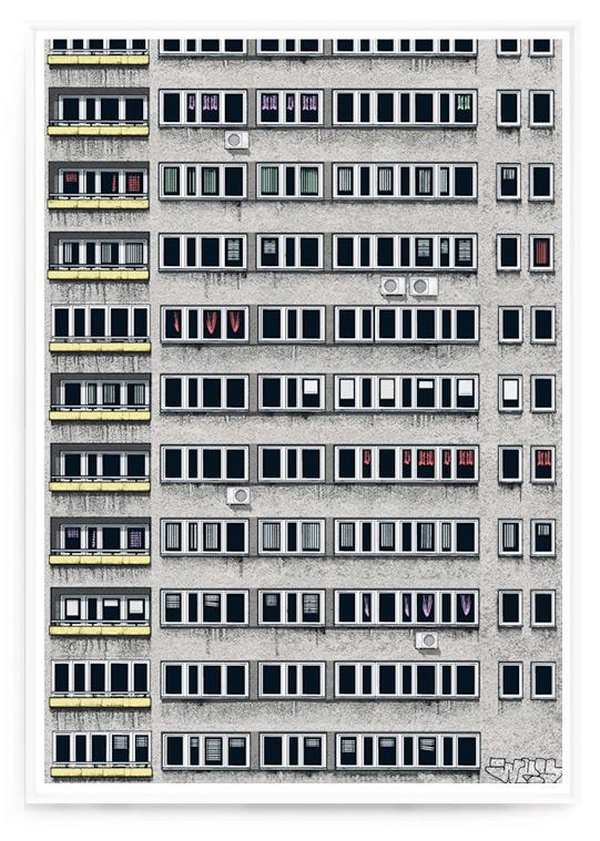 Wieżowiec Smolna 8 (Warszawa)