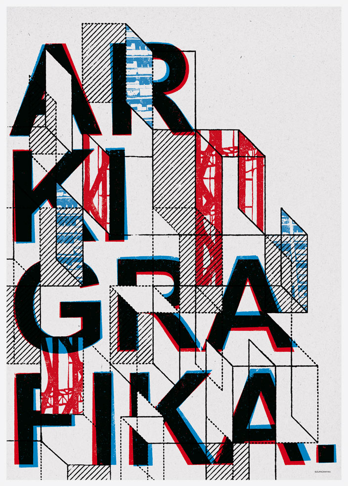 Arkigrafika