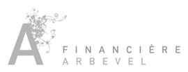 Fianciere asbevel  logo