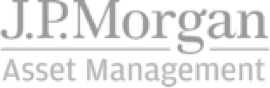 JPMorgan partner logo