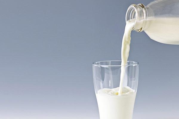 Tìm Hiểu Về Sữa Tươi Là Gì? Cách Uống Sữa Tươi Đúng Cách