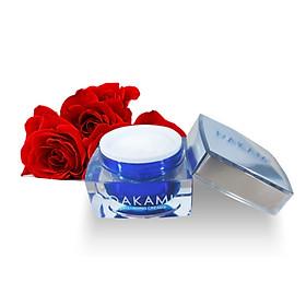 Kem Dakami Chống Lão Hoá Da - thúc đẩy quá trình tái tạo Collagen | Tiki.vn