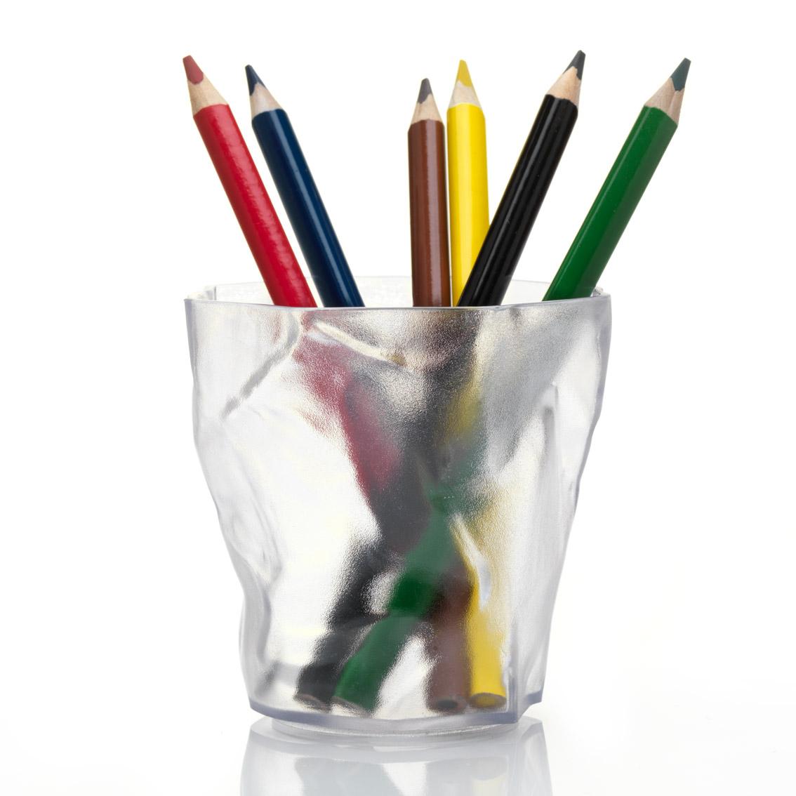 Pen Pen Clear