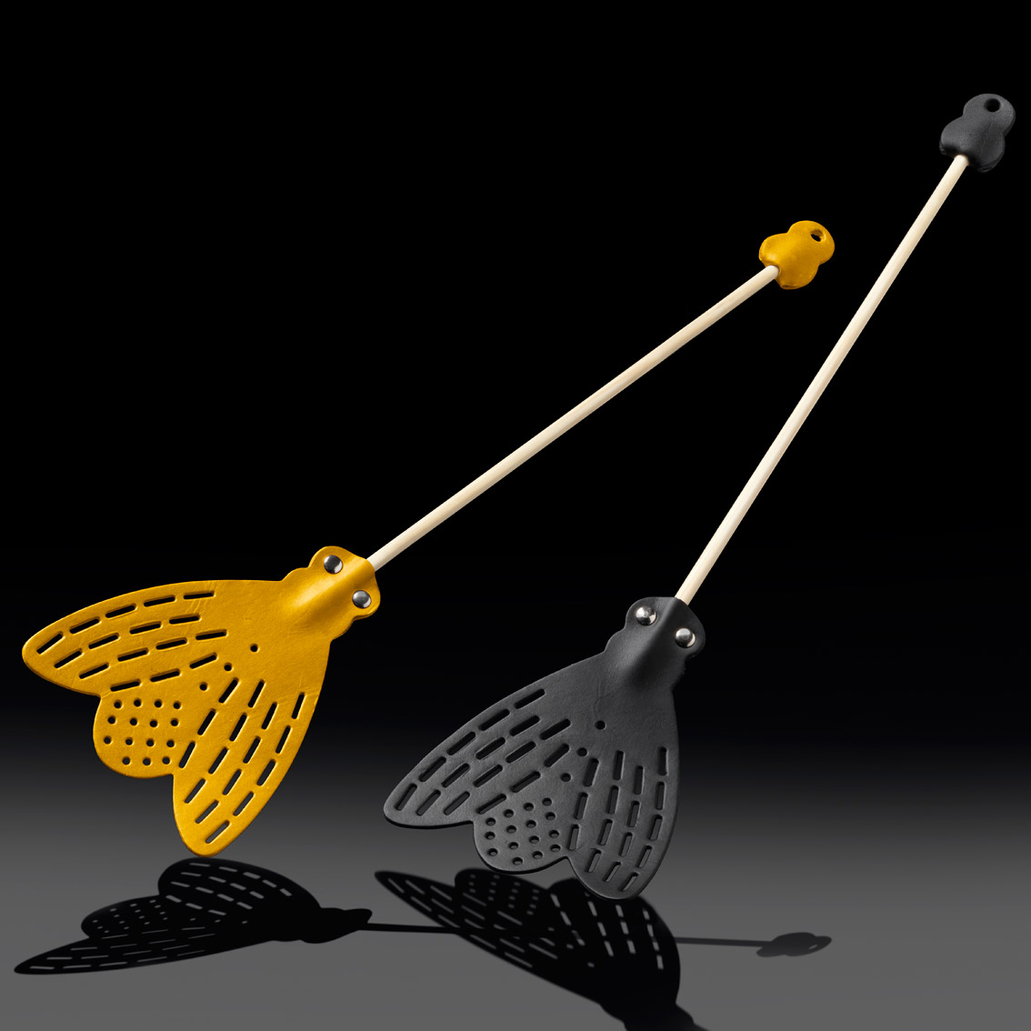 Fly Fly fly swatters