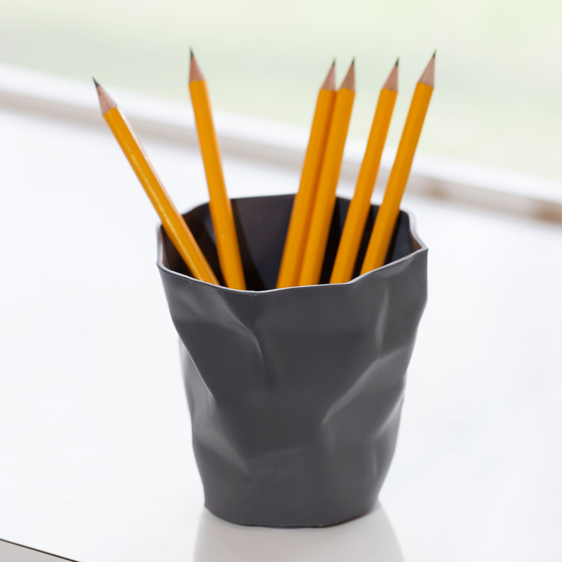 Pen Pen Grey