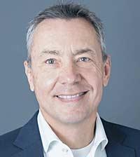 Michael Twittmann Geschäftsführer der pisa Versicherungsmakler GmbH