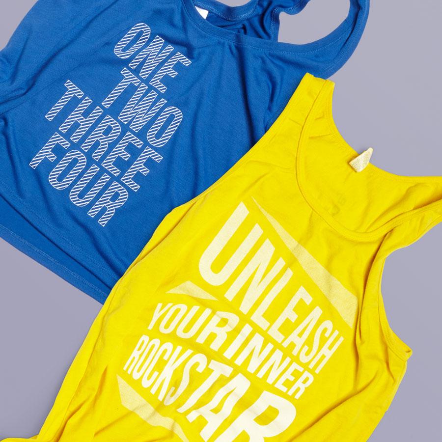 Bollyx T-Shirt Design