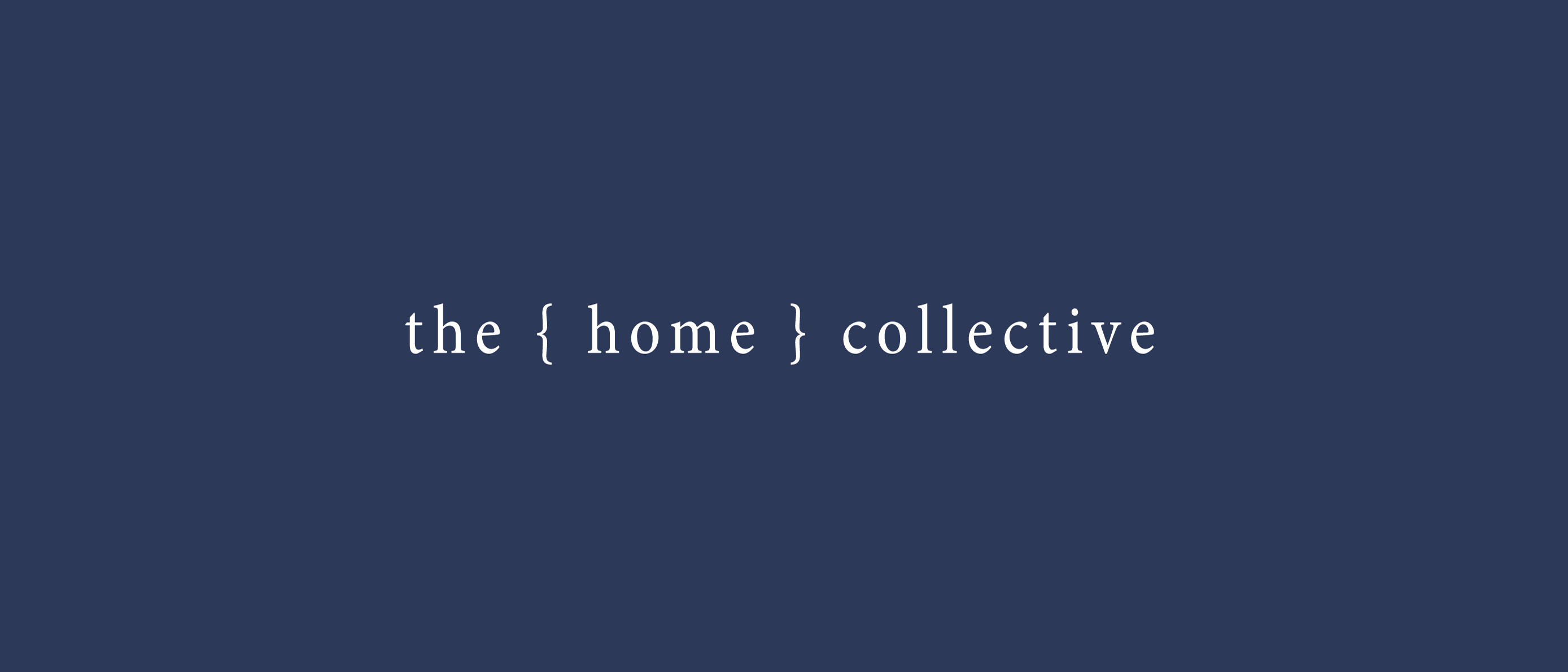 The Home Collective - Brooklyn