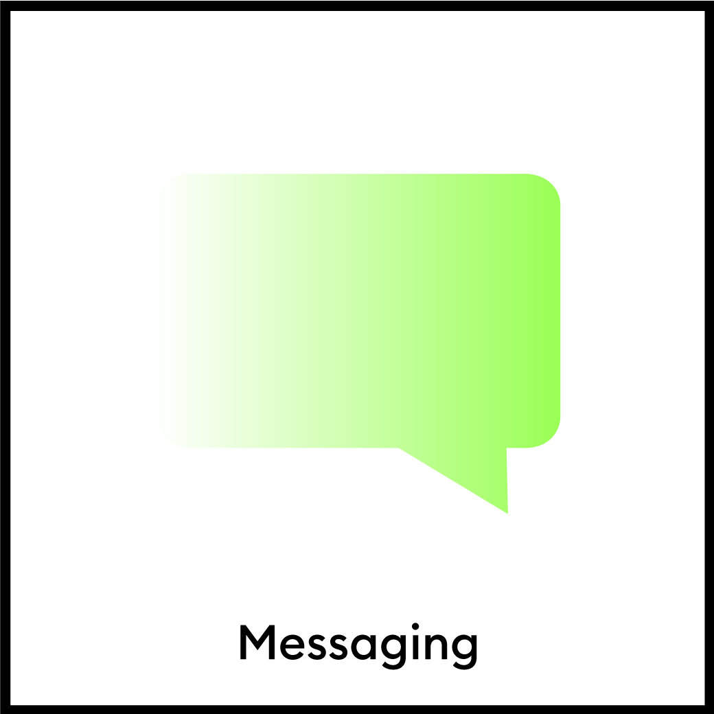 Branding Element: Messaging