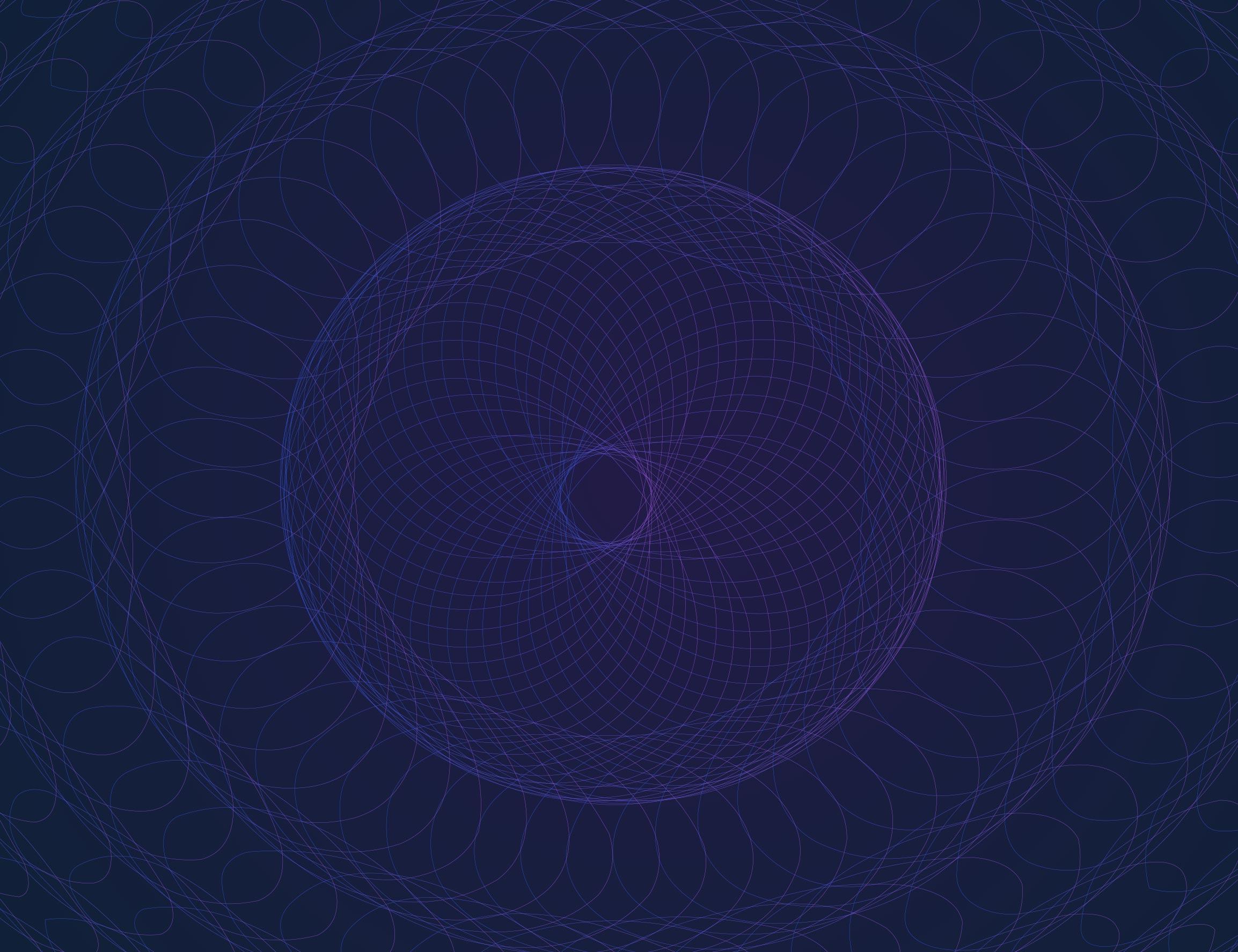 Original Art by Condensed - Vector Illustration for Elemental - frame 1
