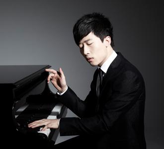 Ji Liu click image to reveal concert info