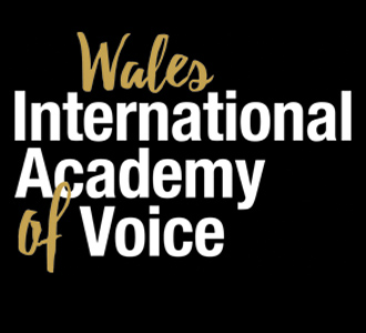 Wales International Academy of Voice click image to reveal concert info