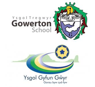 Gowerton School click image to reveal concert info
