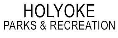 Holyoke Parks & Recreation