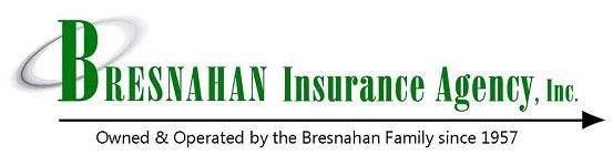 Bresnahan Insurance Agency