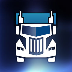 Road Breakers app icon