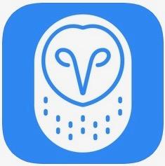 Samsara app icon