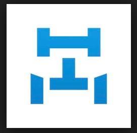 Truck Loads app icon
