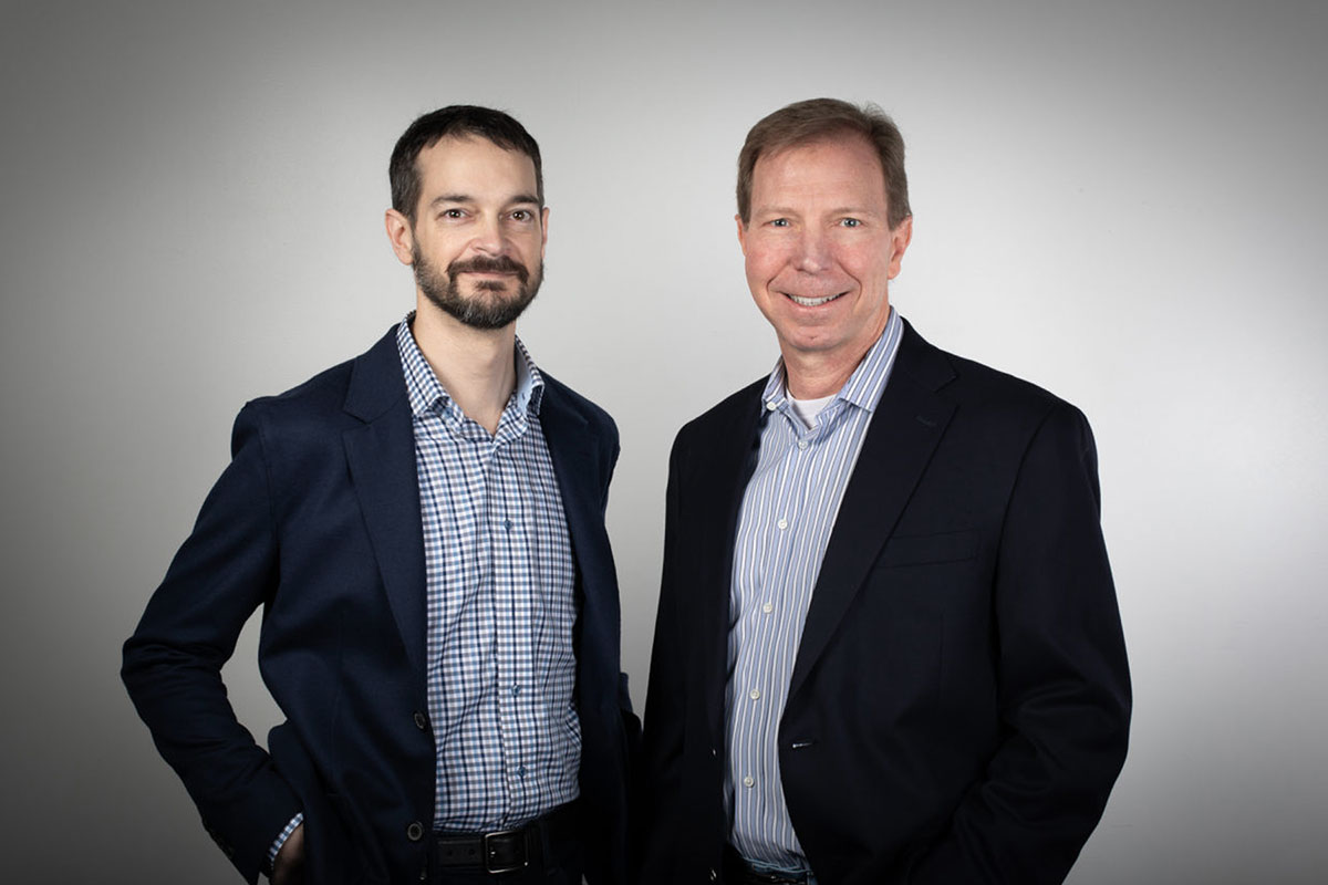 Sigma IQ Raises $3.5 Million Seed Round to Empower Enterprise Finance and Accounting Teams with Game-Changing AI Technology