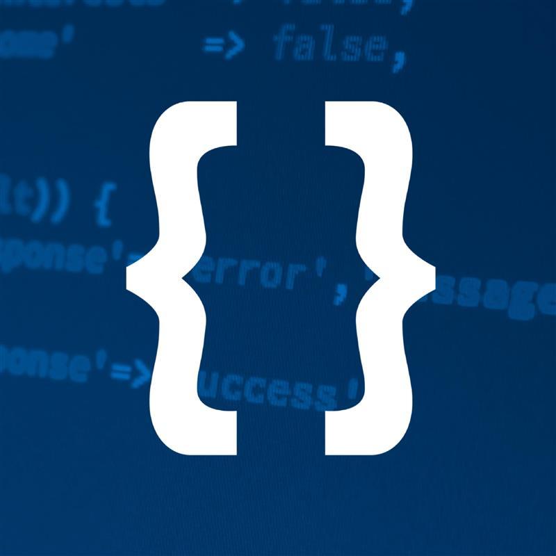 Code Injector