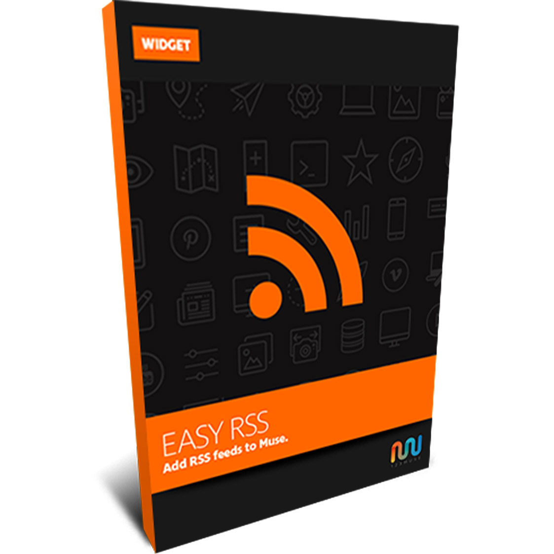 Easy RSS 2.4