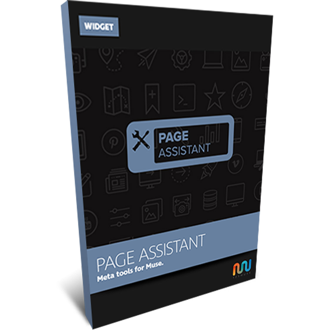 Page Assistant