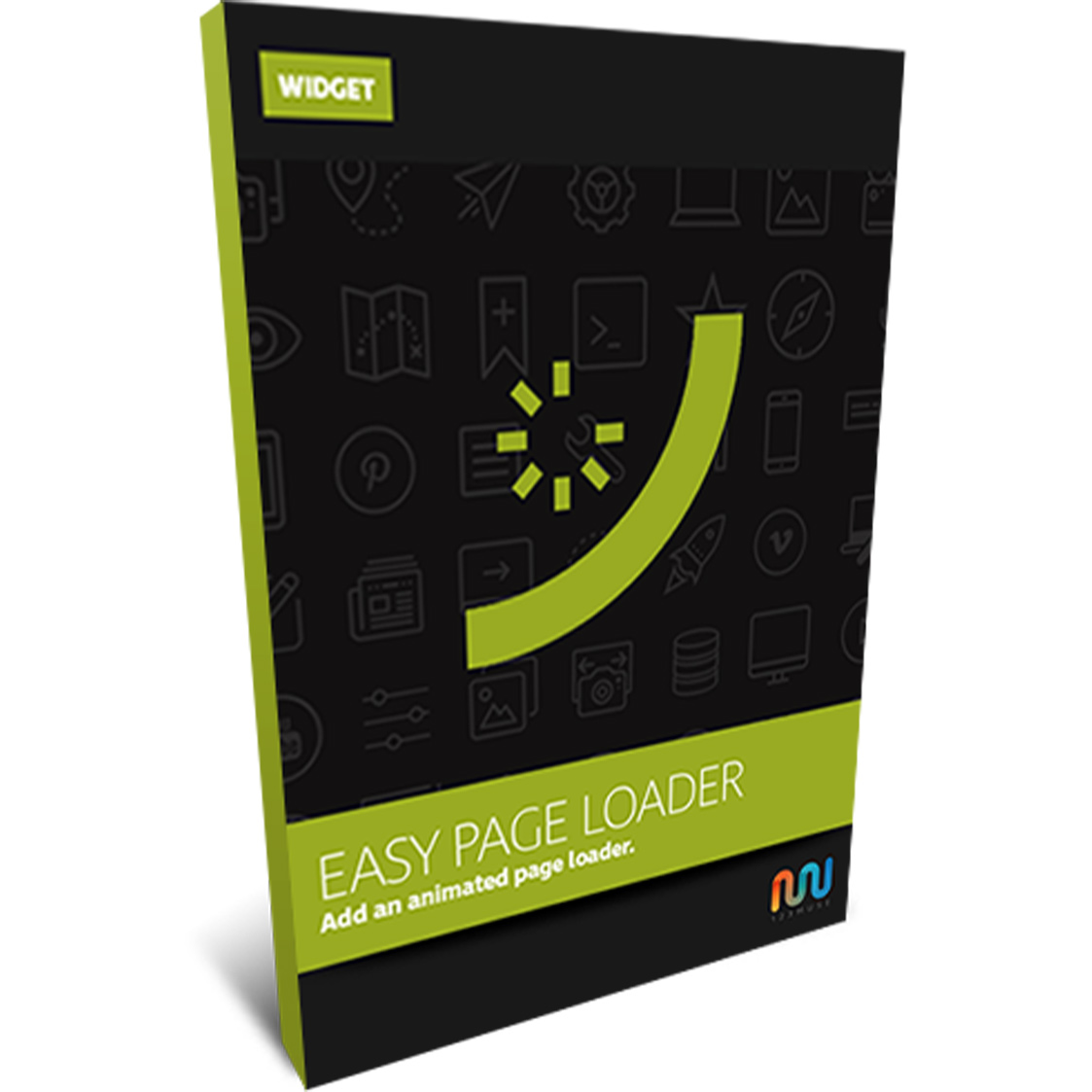 Easy Page Loader