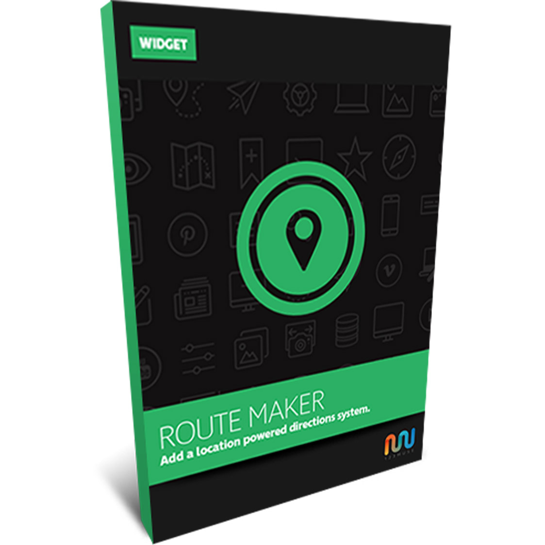 Route Maker