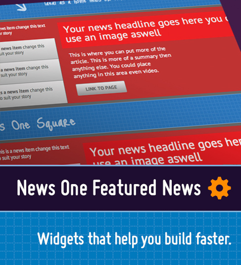 News One Featured News