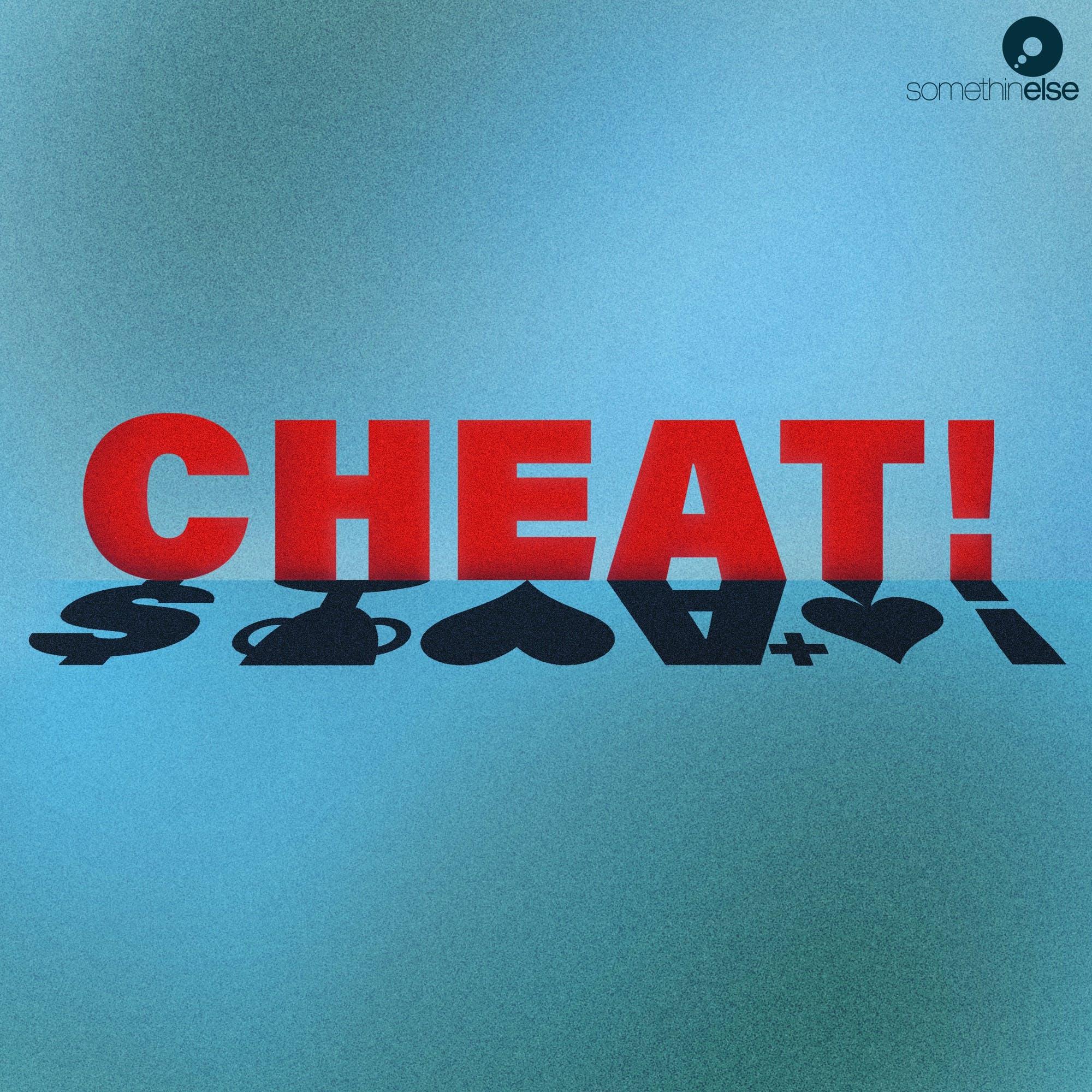 Cheat!