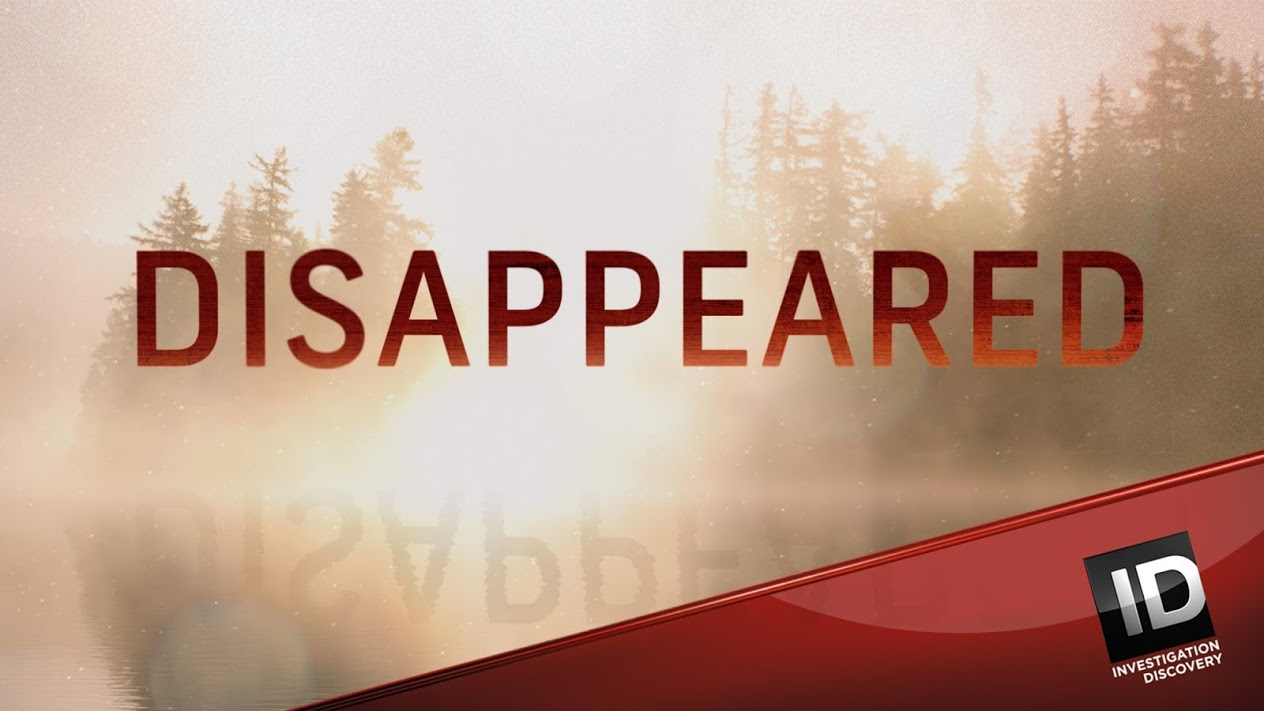 Disappeared Season 10 Will Debut on Investigation Discovery on August 5,  2021