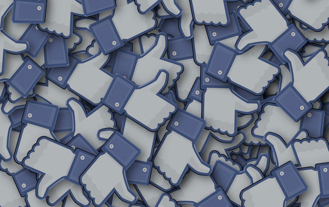 Are Facebook likes enough to make more sales?