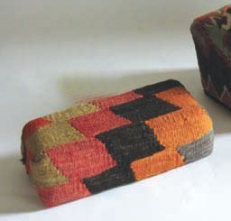 Doorstops Nomad Ideas Kilim