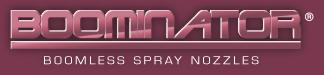 boominator logo