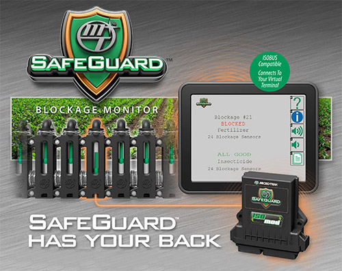 safeguard by micro-trak