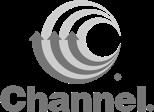 channel logo