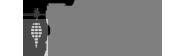lepp logo