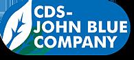 cds john blue