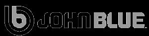 cds john blue logo